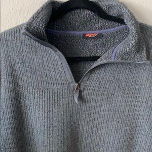 DKNY active sweater